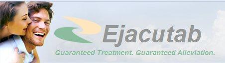 Ejacutab logo2