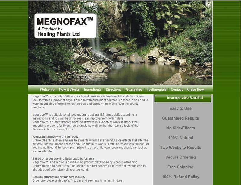 MEGNOFAX2