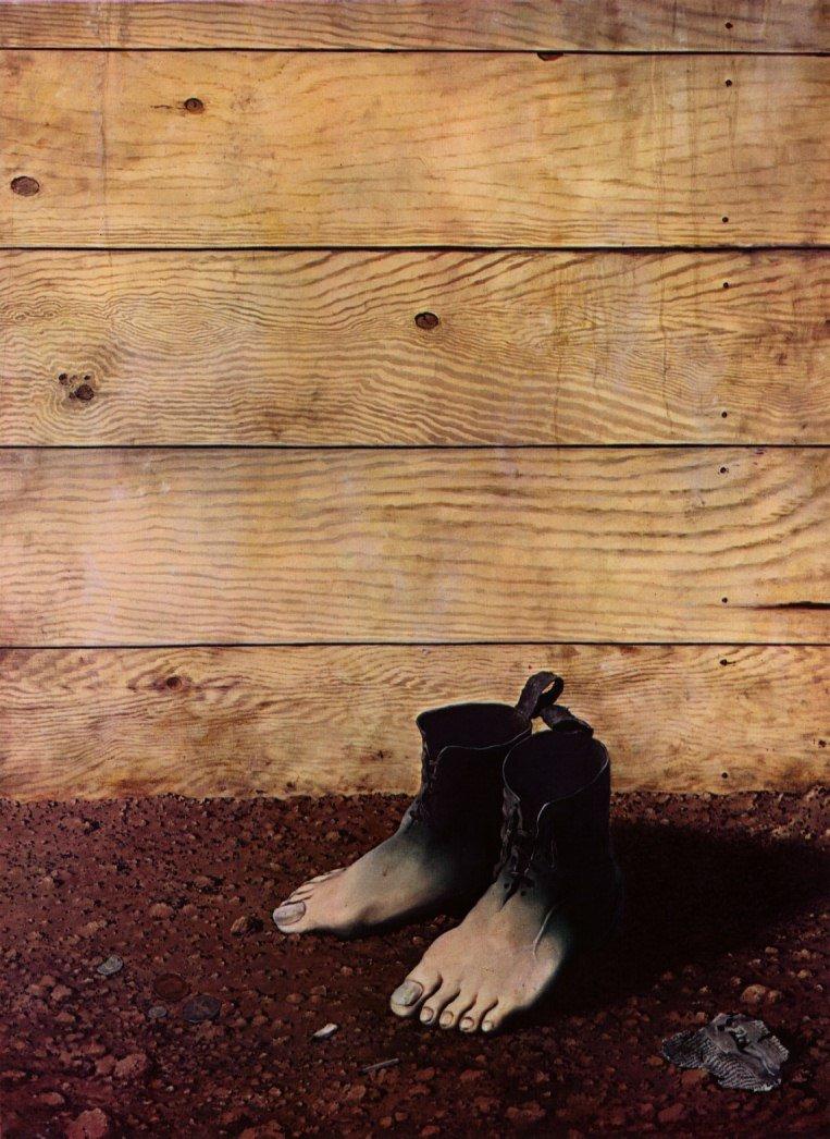 Magritte.redmodel