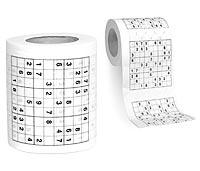 Sudoku-loo-roll_main_thu