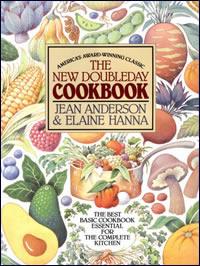 TheNewDoubleday-Cookbook-w200