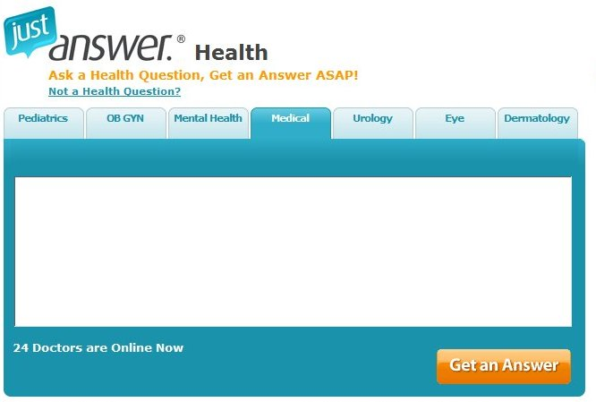 Justanswer main page cropped