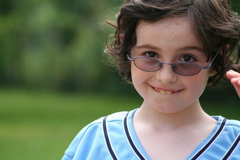 Glasses_boy1