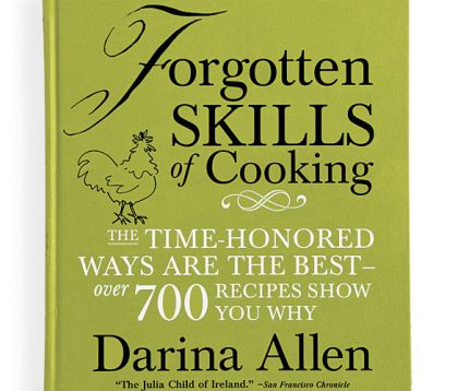 Forgotten-Skills-Book_xlg_lg