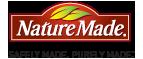 Naturemadelogosmall